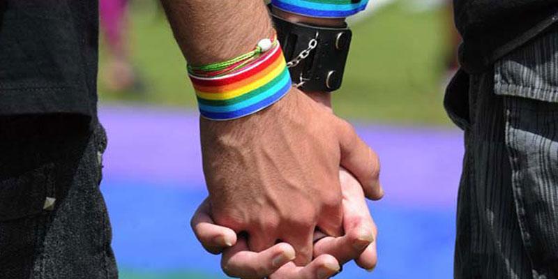 تقرير الحريات الفردية يدعو الى اسقاط عقوبة المثلية الجنسيّة...التفاصيل