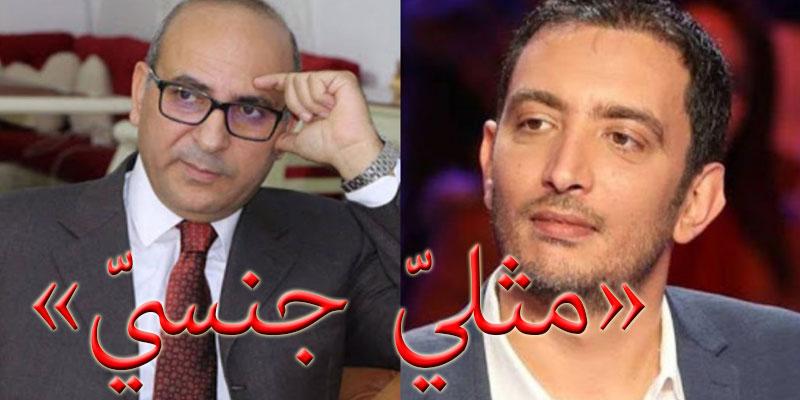 جمعية شمس تندد بتصريحات النائبين العياري و العلوي