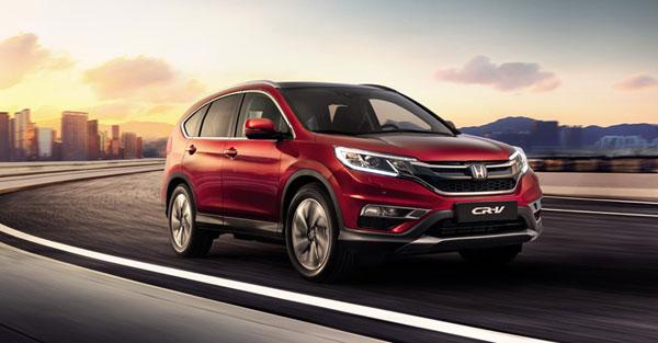 Honda débarque officiellement en Tunisie
