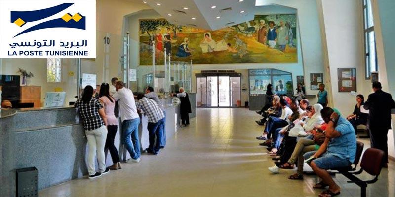L horaire hivernal d ouverture des bureaux de poste - Heures d ouverture bureau de poste ...