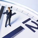 Le gouvernement lance un sondage d'opinion sur les horaires de travail