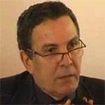 Le ministre de la Défense : Je dis officiellement aux Tunisiens, n'ayez aucune crainte !