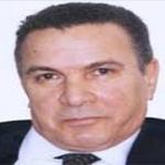 وزير الدفاع الوطني يدعو إلى مزيد الحذر في المناطق الحدودية والجبلية