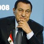 Hosni Moubarak et ses fils placés en détention provisoire!