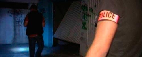 Une descente de police sans mandat dans un appart hôtel à Hammamet