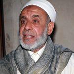 Cheikh Houcine Laabidi : Le ministère des Affaires Religieuses a voulu se venger de moi