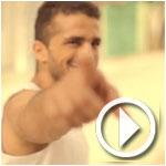 'Houmani' continue de défrayer la chronique avec bientôt 5 millions de vues sur Youtube