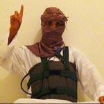 Houssem Abdelli : c'était un homme discret et retiré