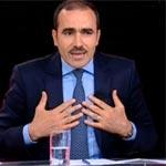تصريحات حسين الجزيري  تتسبب فى موجة من الإحتجاجات لدي عائلات المهاجرين التونسين إلى إيطاليا