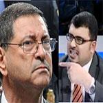 Le choix  de Habib Essid ne garantira ni la satisfaction intérieure ni extérieure, selon Khaled Chawket