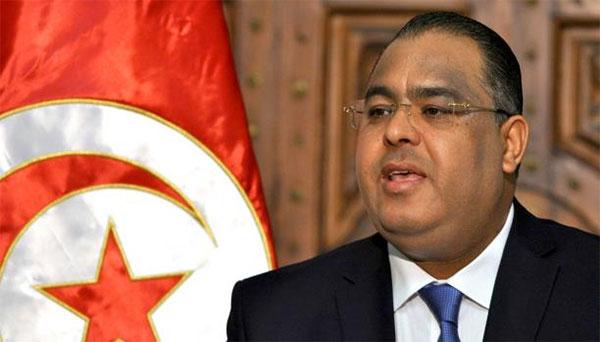 محسن حسن : ''ندمت على قرار الإستقالة من مجلس نواب الشعب و الإنضمام إلى حكومة الصّيد ''