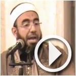 Béchir ben Hssan : Si j'avais le pouvoir, je priverai de hajj ceux qui offensent l'Arabie Saoudite