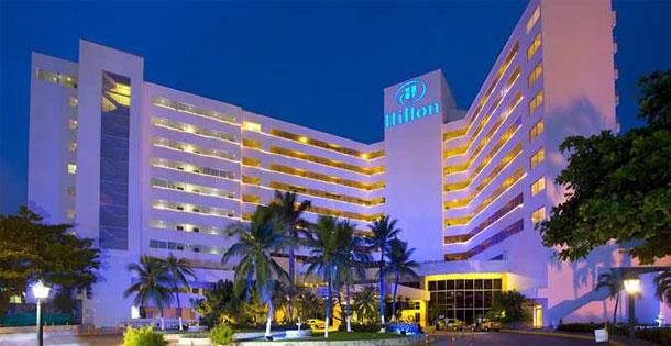 Deux enseignes hôtelières américaines, Hilton et Mariott ouvriront de nouvelles unités en Tunisie