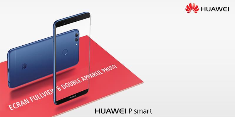 huawei-130318-1.png
