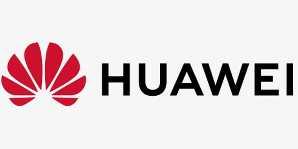 Huawei partage sa vision d'une nouvelle expérience technologique révolutionnaire