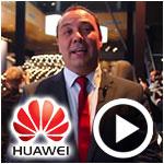 En vidéo : Découvrez le Huawei Mate 9 et le Porsche Design