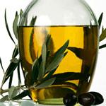 Les recettes des exportations d'huile d'olive ont atteint 1139 MD jusqu'à fin avril 2015