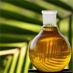 L'association 20 millions de consommateurs accuse l'ONH d'importer de l'huile végétale cancérigène