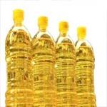 باجة: حجز كميات كبيرة من الزيت المدعم