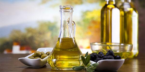 Une étude japonaise démontre la supériorité et la rareté de l'huile d'olive tunisienne