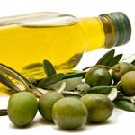 La Tunisie détrône l'Espagne et devient 1er exportateur d'huile d'olive dans le monde