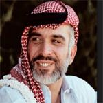 بيع سيارة الملك حسين بن طلال في مزاد علني بريطانيا