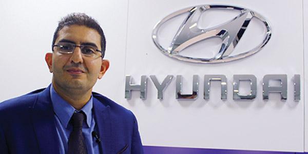 En vidéo : Alpha Hyundai Motor organise son évènement majeur pour l'année 2017