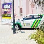 Alpha Hyundai Motor : Sponsor officiel des soirées de visionnages mondial 2014 au Regency hôtel