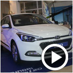 En vidéo: Découvrez la Hyundai i20 Nouvelle Génération disponible en Tunisie