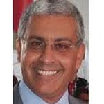 Une liste sur le Net pour dénoncer les mauvais payeurs et les escrocs, selon Hafedh Zouari