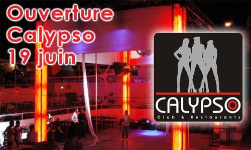 i-calypso-050609-1.jpg