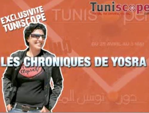 i-chroniques230409.jpg