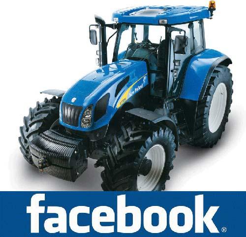 i-facebook-4-110509.jpg