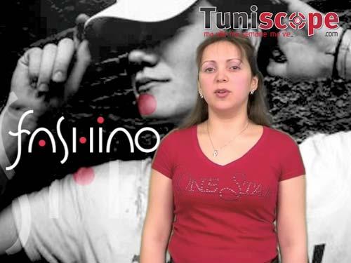 i-fashiono-300409-1.jpg