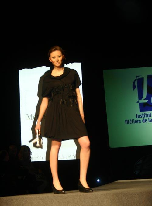 i-fashionweek1-110409-1.jpg