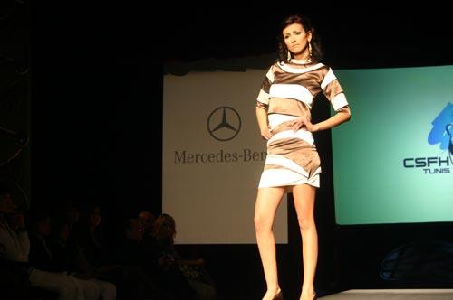 i-fashionweek1-110409-10.jpg