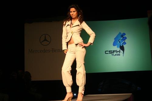 i-fashionweek1-110409-11.jpg