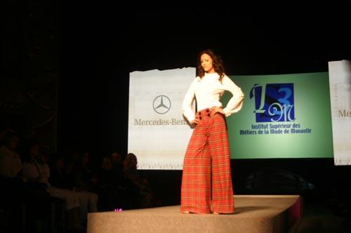 i-fashionweek1-110409-5.jpg