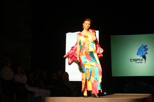 i-fashionweek1-110409-6.jpg