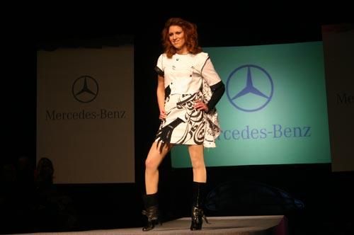 i-fashionweek1-110409-7.jpg