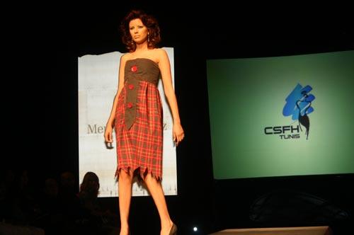 i-fashionweek1-110409-8.jpg