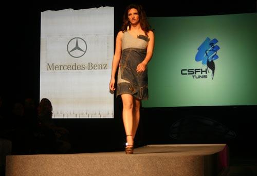 i-fashionweek1-110409-9.jpg