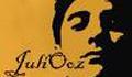 JuliOoz au Karrousel Café