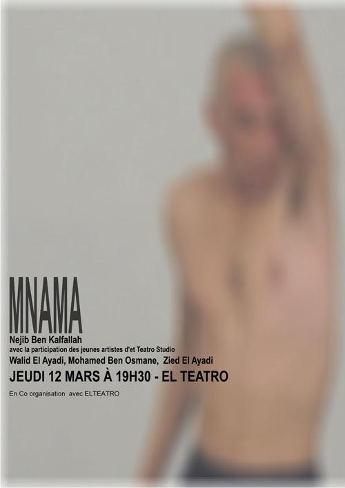 i-mnama-110309.jpg
