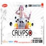 Calypso Hammamet 2009: Ils arrivent rien que pour vous !