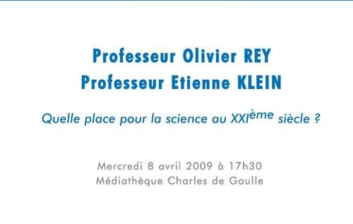 i-penserlascience-060409-1.jpg