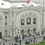 Théâtre tunisien : une histoire de troupes !