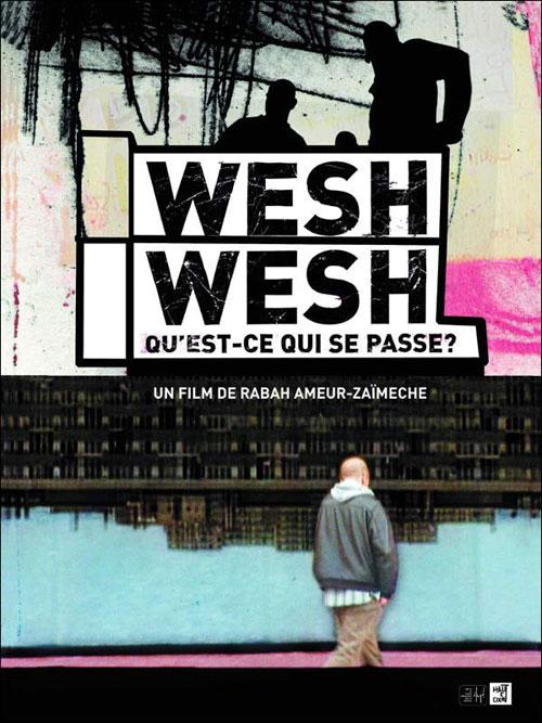 i-weshwesh-050209-1.jpg