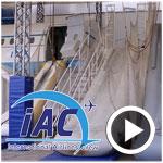 Présentation, en vidéo, de '' l'International Airlines Crew'', centre de formation d'Hôtesses de l'air et des Stewards