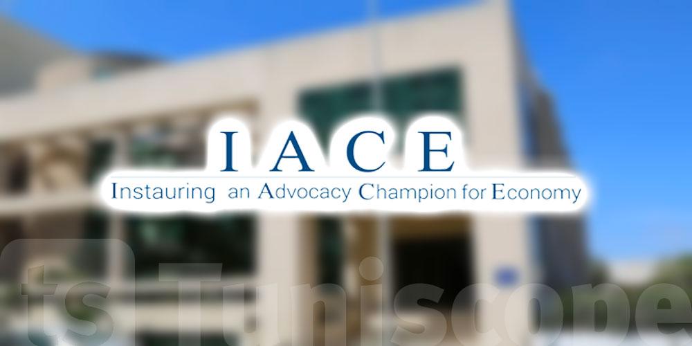 IACE : Il faut adopter des mesures pour ne pas affecter l'économie